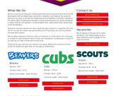 Scouts-12thAylesbury