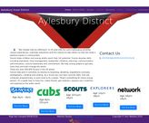 Scouts-Aylesbury